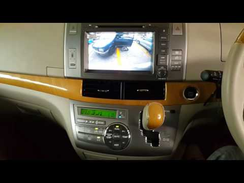 Convex Player - Auto Switch for Front & Rear Camera