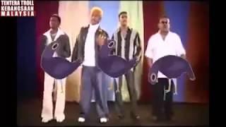 Video Emoji Burung Gila Facebook feat Tamila Boys ✔ download MP3, 3GP, MP4, WEBM, AVI, FLV Desember 2017