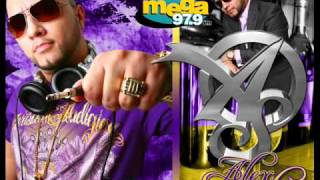 DJ Alex Sensation - Club Mix
