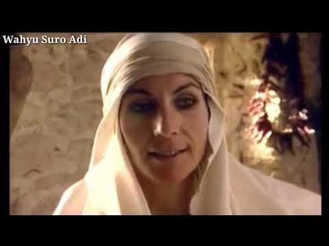 Film Kisah Nabi Musa As Bagian Kedua Versi Bible Subtitle Bhs Indonesia. Created By: Thoufik H