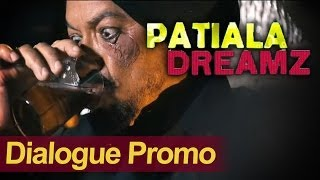 Action Promo - Patiala Dreamz