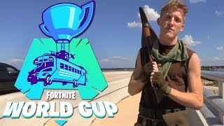 it-s-going-to-be-hard-for-tfue-to-make-the-world-cup
