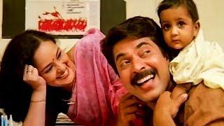 Tamil Movies # Anpulla Appa Full Movie # Tamil Comedy Movies # Tamil Super Hit Movies