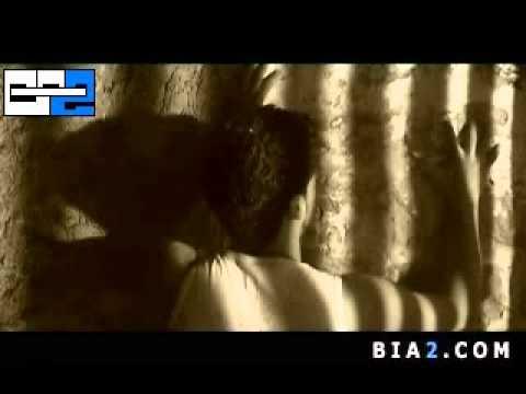 Afshin - Irane Man(Official Video)
