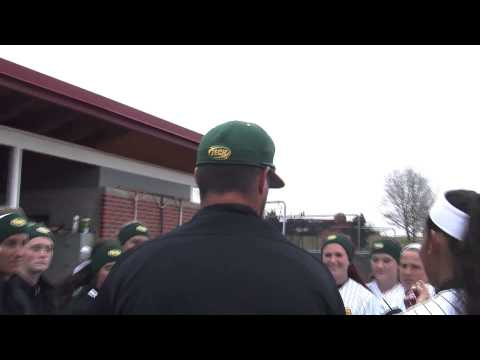 Arkansas Tech University - Arkansas Tech University Athletics - Arkansas Tech University Athletics. #FightOn. Facebook Twitter RSS Flickr.   Sports. Wonder Boys Sports; BaseballScheduleRosterNews...
