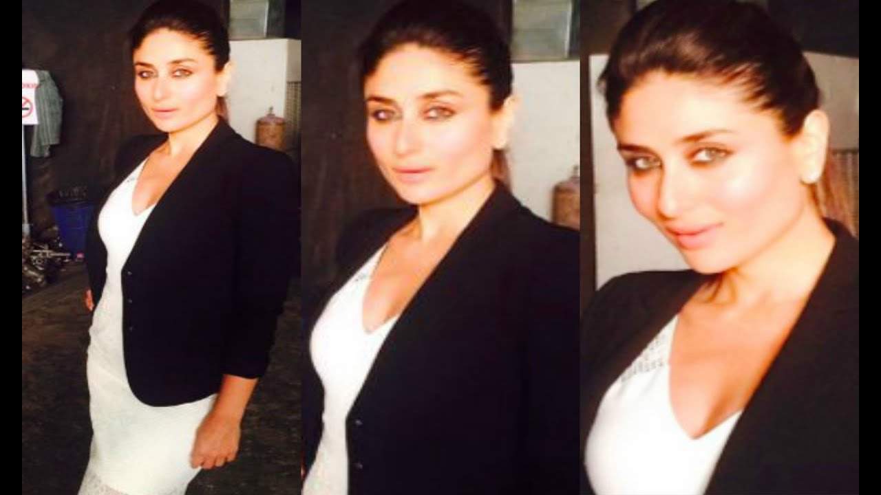 Kareena Kapoor Ki Sexy Photo Kareena Kapoor Ki Sexy Photo