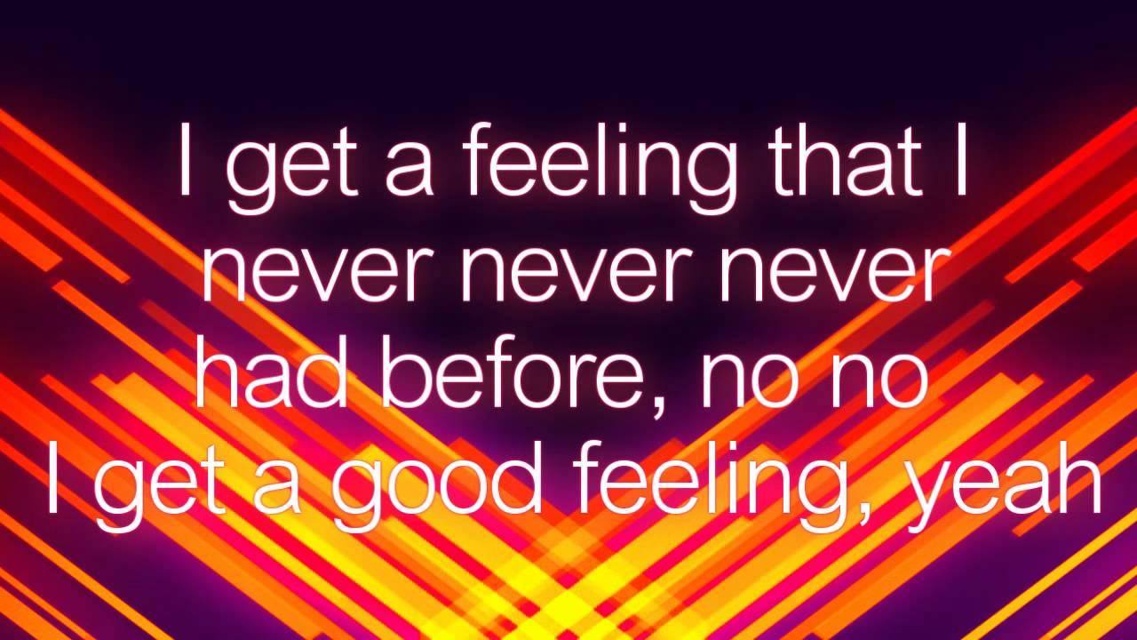 flo-rida-good-feeling-lyrics-msmusicf0rever