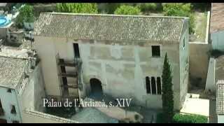 L'illa de Xàtiva - Documental sobre les Comarques Centrals del País Valencià