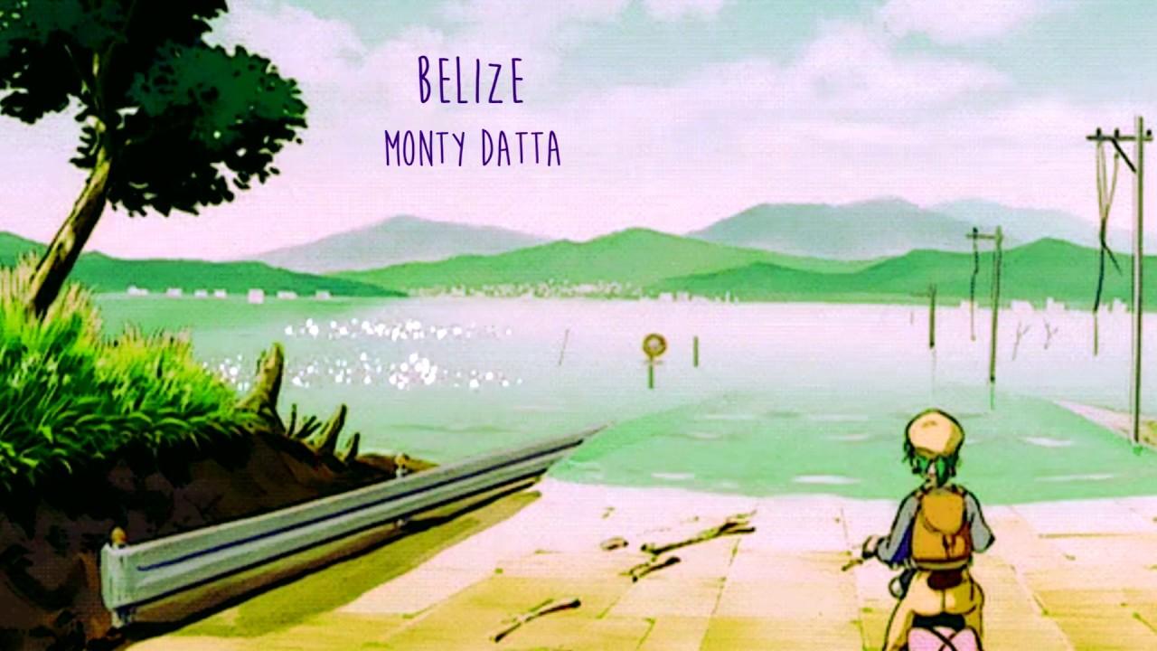 [FREE] Lofi Hiphop Chillhop Beat Instrumental - Belize