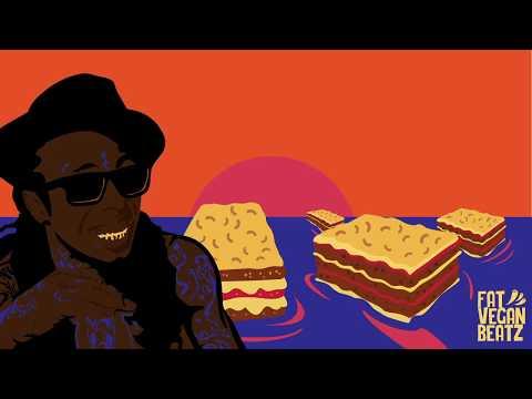 Lil wayne X Trippie Redd X Swae Lee | 'Halloween Lasagna' | Sad Trap Instrumental 2019