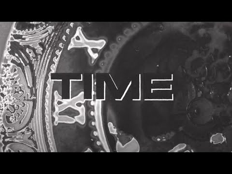 NEFFEX – Time
