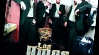 Play Los Cuatro De La Presa