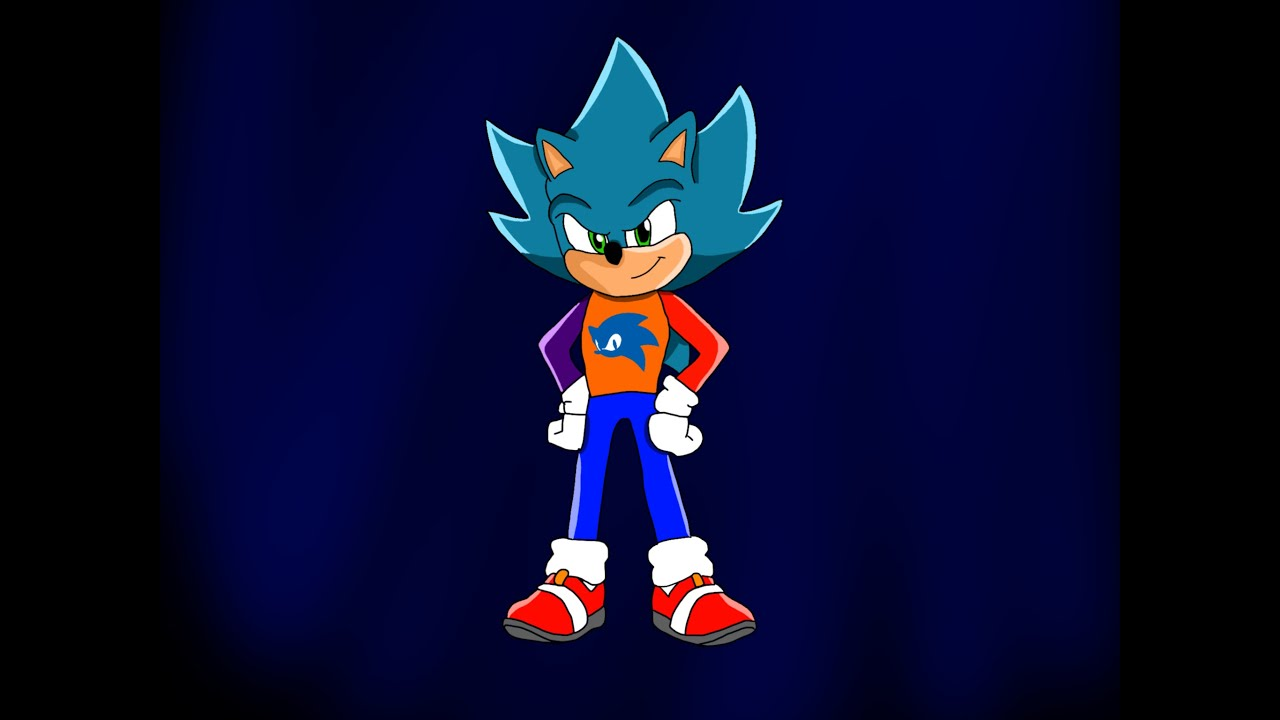 Which Movie Sonic Skywalker is Better
