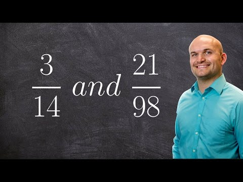 Algebra 2: Solving Inequalities from YouTube · High Definition · Duration:  4 minutes  · 16.000+ views · uploaded on 03.05.2010 · uploaded by Educator.com