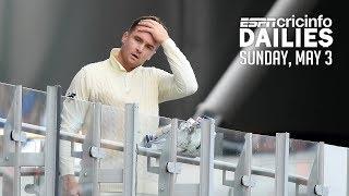 Jason Roy aims to regain Test spot
