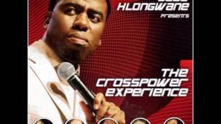 Jabu Hlongwane - Uqobo Lwami