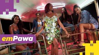 Lioness - Tala [Official Video] #emPawa100 Artiste