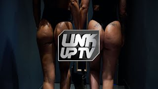 Kaybiz x Bailey Browne x Stack0 - Runna Man [Music Video] | Link Up TV