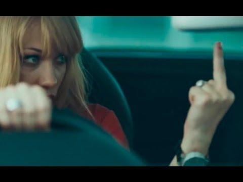 Пассажиры (фильм 2016) смотреть онлайн в HD качестве 720p