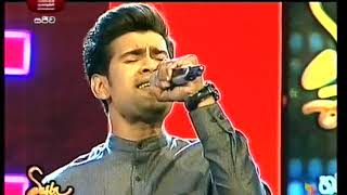 Miyuru Kalpana - 27-01-2018 P01 Thumbnail