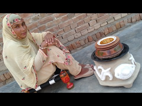 Chole Masala | Chole Masala Recipe In Street Style | Chole Masala Recipe In Urdu Hindi