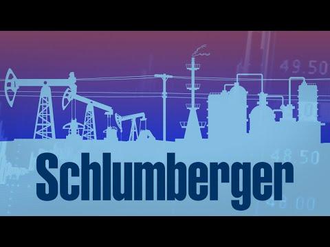 Investing In Schlumberger Stocks