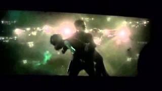 Trailer The Avenger 3 Infinity war 2018
