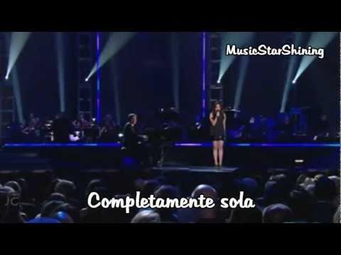 All  Myself   Charice Traducida al Español HD