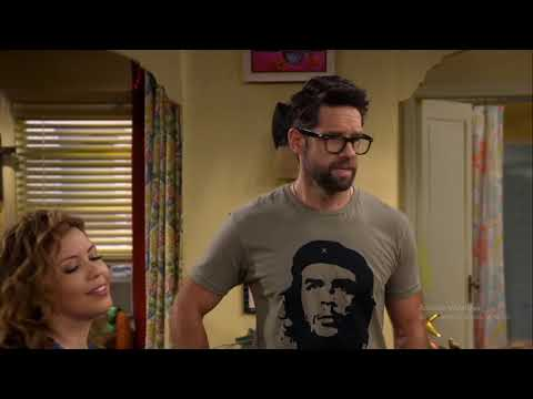 Download One Day at a Time - Che Guevara