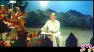 Khumariyan - Sardar Ali Takkar - Pashto Classic Songs