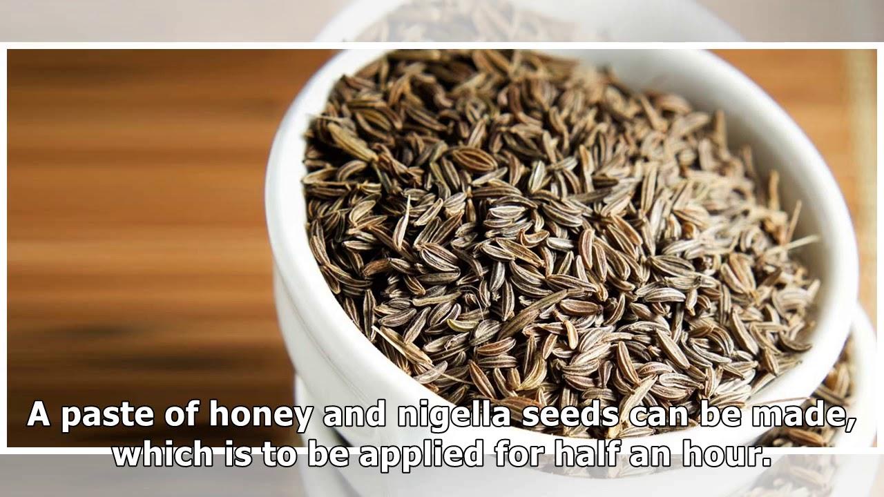 8 Amazing Benefits Of Nigella (Kalonji) For Skin, Hair And Health