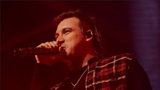 Download Morgan Wallen - Whatcha Know 'Bout That (Live) Mp3 and Videos