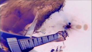 "Megadeth - ""High Speed Dirt"" - Countdown To Extinction (1992)"