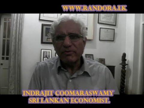 Sri Lanka's Economic  Prospects and Challenges 2014