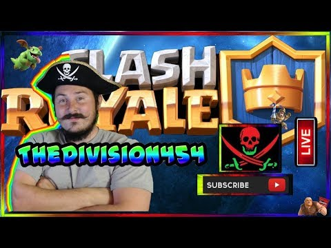 Let's Play | Clash Royale | Mr.BigglesWorth is Here | Pro Cat |