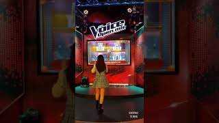 Download lagu MNL48 Sela The Voice Open Mic ABSCBN Studio Exp 20200125