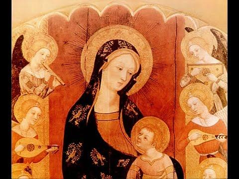 Christmas Oratorio - Op. 12