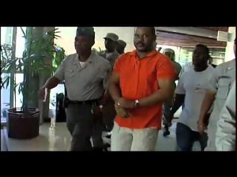 Quirino y Arturo del Tiempo: narcotraficantes con puertas abiertas para permear el poder