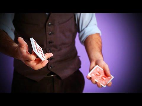Yükselen Kart Numarası - Nasıl Yapılır ?