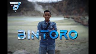 DJ NONSTOP MALAYSIA BUKAN TAK SETIA REMIX DJ BUKAN NIATKU REMIX TERBARU 2018 - Bintoro™