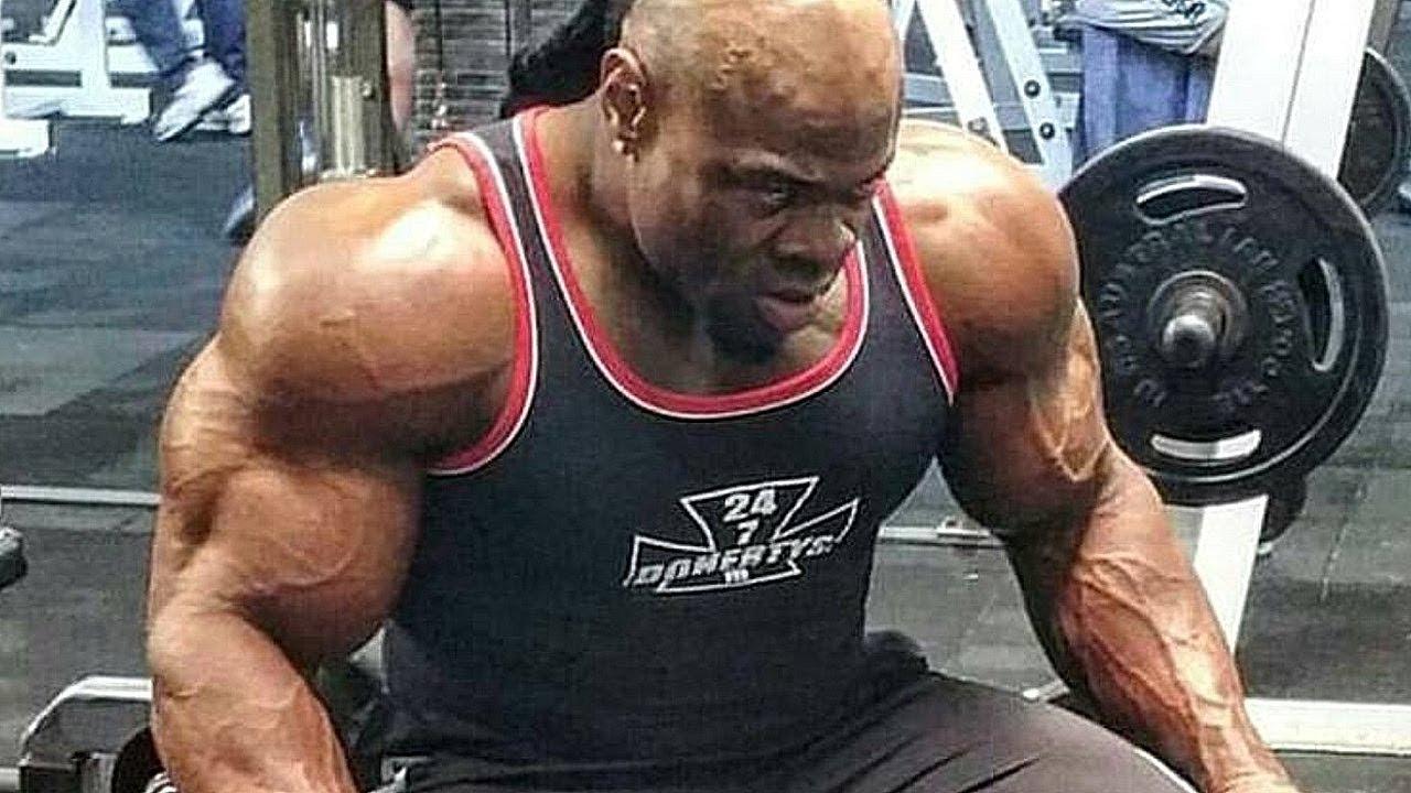 Suggest you bodybuilding motivation no excuses