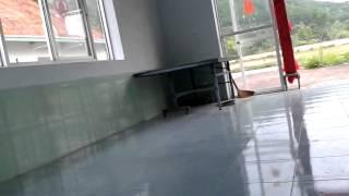Video-2012-08-11-16-52-13.mp4