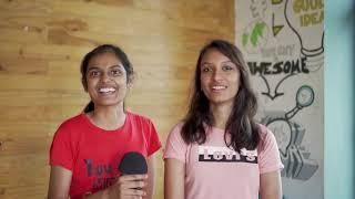 Cinebuzz : Freshmen Welcome 2019 || IIT Roorkee