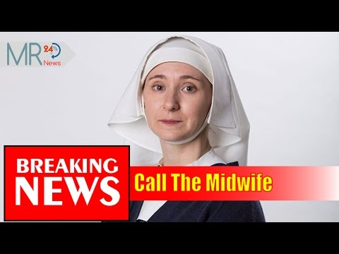 Call The Midwife  Call The Midwife: What happened to Sister Mary Cynthia?