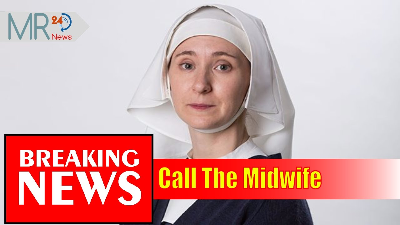 Download Call The Midwife   Call The Midwife: What happened to Sister Mary Cynthia?