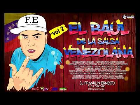 Red+ | Informe señala que el ELN se ha expandido en Colombia y Venezuela from YouTube · Duration:  2 minutes 49 seconds