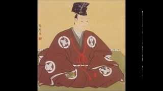 皇道派の立場から忠臣蔵を語っています。 内容は、南出喜久治先生が話さ...