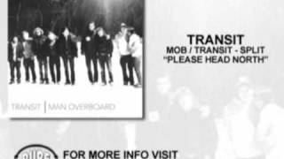 Watch Transit Please Head North video
