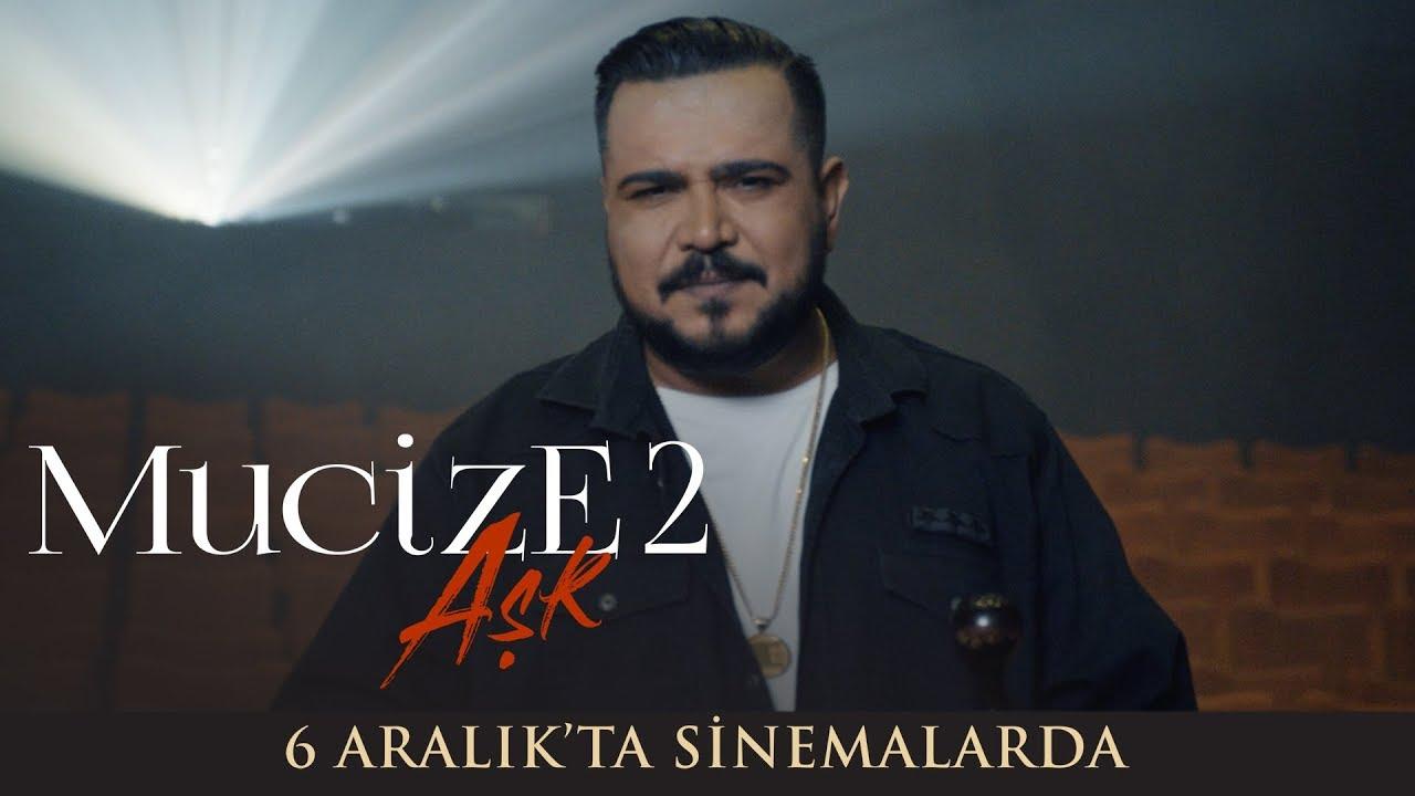 Yener Çevik – Azizim (Mucize 2: Aşk – Film Müziği)