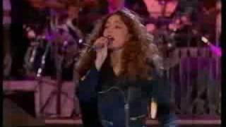 Eurovision 1991 Turkey: Izel Celiköz & Reyhan Karacak - Iki Dakika